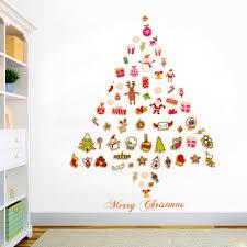 wall decor christmas tree shop angel coulby com