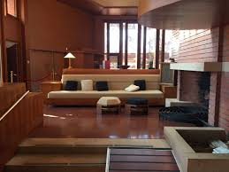 frank lloyd wright living room hit the highlights of frank lloyd wright s wisconsin works travel