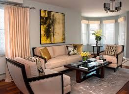 Living Room Office Ideas 21 Impressing Living Room Furniture Arrangement Ideas