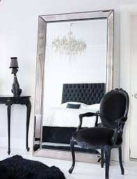 Best  Black Bedroom Decor Ideas On Pinterest Black Room Decor - Bedroom ideas for black furniture