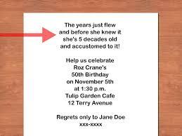 create invitations 100th birthday invitations ideas alanarasbach