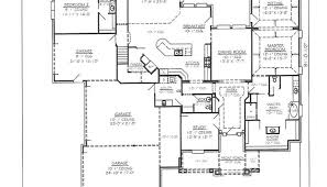 best house floor plans images of house floor plans luxamcc org