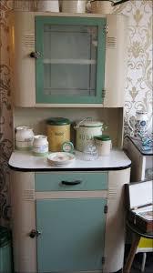 kitchen st charles metal kitchen cabinets vintage steel kitchen