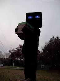 Amazing Halloween Costumes Sale 20 Minecraft Halloween Costume Ideas