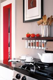 kitchen tidy ideas organizing your kitchen how to keep your kitchen tidy