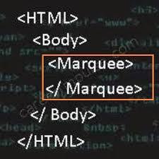 membuat teks berjalan menggunakan html cara membuat text tulisan berjalan dengan kode html smart blog