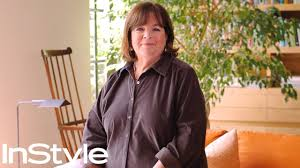 how to plan the thanksgiving w ina garten instyle