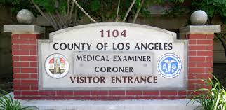 socal cremations parents sue la coroner cremation coroner claims