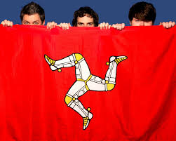 Cornwall Flag North American Manx Association Blog August 2015