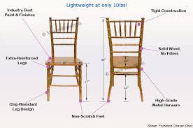 chiavari chairs wholesale wholesale chiavari chairs chiavarichairs