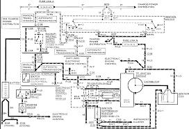 1976 mustang wiring harness mustang wiring harness kits u2022 sharedw org