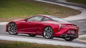used lexus rx 350 in nigeria 2018 lexus lc500 luxury coupe review in pictures motoring nigeria