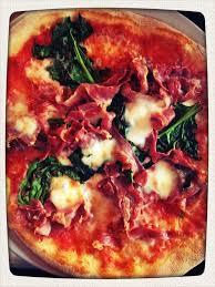 membuat pizza gang 36 best super foods images on pinterest live superfoods super