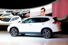silver nissan rogue 2014 all new nissan x trail suv is also the 2014 rogue for north