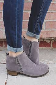 womens boots booties best 25 flat booties ideas on flat ankle boots flat