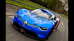 renault dezir price renault alpine a110 50 price specs test drive youtube