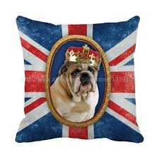 online get cheap bulldog uk aliexpress com alibaba group
