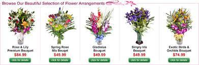 Floral Supplies Floral Supplies