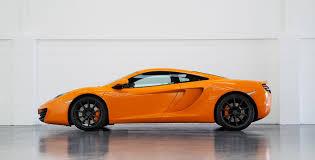 lamborghini car hire supercar hire prestige luxury car hire dreamcar hire