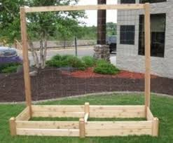vertical vegetable gardening ideas plus how to make a vertical