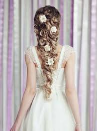 no fuss wedding day hairstyles 79 beautiful bridal updos wedding hairstyles for a romantic bridal