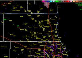 Lake County Illinois Map by Grayslake Lake County Tornado Rated Ef 1 U2013 Illinois Storm Chasers