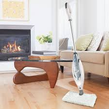 amazon com shark professional dust mop scrub steam electric
