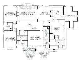 massive house plans cool kitchen in front of house plans gallery exterior ideas 3d
