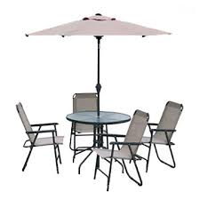 umbrella table and chairs patio umbrella table and chairs modern patio outdoor