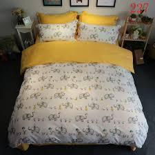 Elephant Print Comforter Set Elephant Comforter Set Full Home Design Ideas