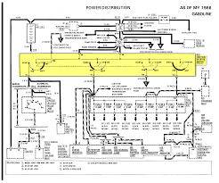 pg090200 3 wiring diagram wiring u2022 sewacar co