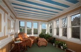 Small Enclosed Patio Ideas Windows Enclosed Porch Windows Designs Enclosed Needs New Windows