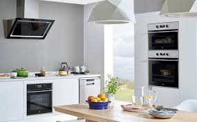 kitchen collection careers kitchen appliances ovens hobs hoods tap teka