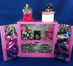 Home Design Homemade Barbie Doll by 232 Best Diy Barbie Images On Pinterest Barbie Barbie Doll