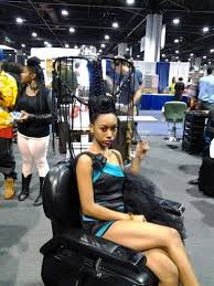 bronner brothers hair show 2015 winner 19 best bronner bros international hair show 2015 images on