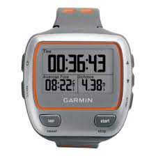 garmin forerunner 310xt vs tomtom multisport multisport gps watches