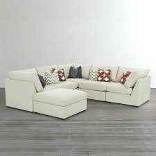 u shaped sofa couches sectional couches with ottomans image of u shaped sofa