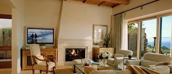 four bedroom 4 bedroom 2 luxury villa in newport ca