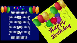 happy birthday quotes for daughter religious wish you happy birthday god bless you youtube