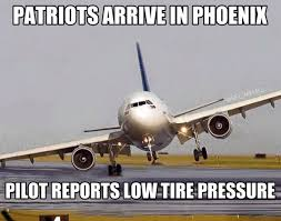 Plane Memes - 27 more memes of the new england patriots allegedly cheating sportige