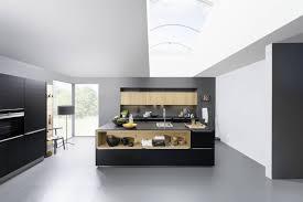 cuisine sur mesure lyon cuisine sur mesure pour les programmes vinci immobilier à lyon