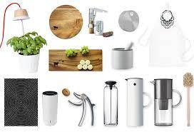 objets de cuisine idee cadeau noel des beaux objets pour la cuisine lapadd com