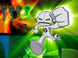 ben 10 hindi hd download minds