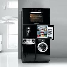 meuble micro onde cuisine meuble cuisine four et micro onde lovely meuble micro onde cuisine