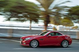 mercedes beamer mercedes benz slk 250 amg review cars co za