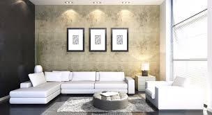 Wohnzimmer Vorher Nachher Wohnzimmer Ideen Wohnzimmer Ideen Vorher Nachher Inspirierende