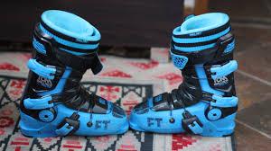 nick martini skier jackets boots skis helmet armada nike k2 solomon fulltilt