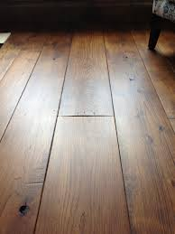 wide plank hardwood flooring one of a kind wood floors