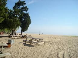 Maryland beaches images Chesapeake beach md chesapeake beach maryland jpg
