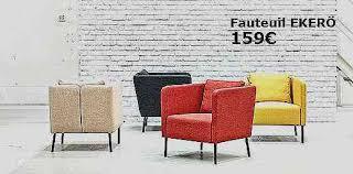 Chaises De Cuisine Modernes Chaise Cuisine Moderne Nouveau Chaise